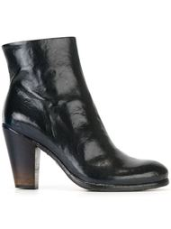 ботинки 'Pisier' Officine Creative