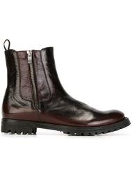 ботинки 'Civeyrac' Officine Creative