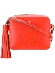 'Smiley' crossbody bag Anya Hindmarch