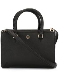 small tote Tory Burch