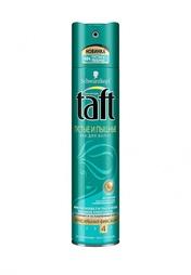 Средства для укладки Taft