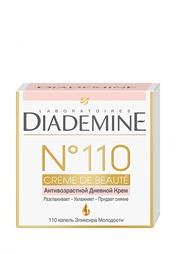 Антивозрастные средства Diademine