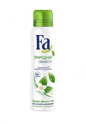 Дезодоранты Fa