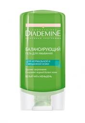 Очищение Diademine