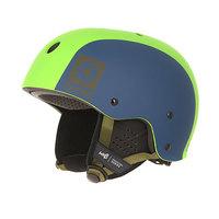 Водный шлем Mystic Mk8 Helmet Lime