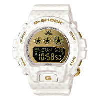 Часы Casio G-Shock Gmd-S6900Sp-7E