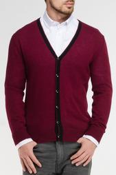 Кофта Rocawear