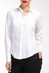 Рубашка Dori