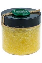 Морская соль с арганой Huilargan