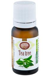 Эфирное масло Чайного дерева Huilargan