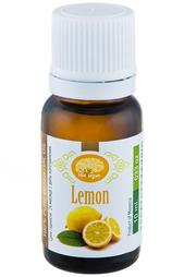 Эфирное масло Лимон 10 мл Huilargan