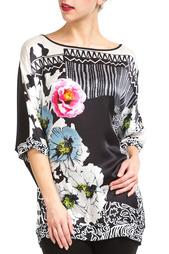 Блуза ANATHEA BY PARAKIAN