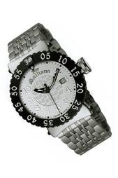 Часы наручные John Galliano