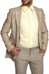Пиджак Christian Lacroix