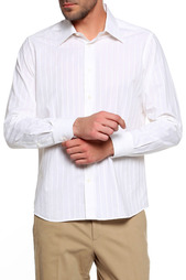 Рубашка FACIS
