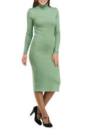 Платье вязанное Rocawear