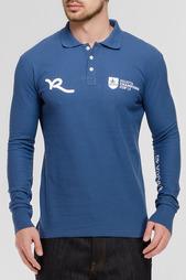Рубашка-поло Rocawear