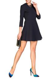 Платье Rocawear