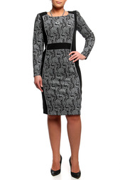 Платье Comvill L