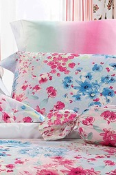 Постельное белье 2,0 сп. 50x70 TiffanyS Secret