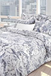 Постельное белье Дуэт 50x70 TiffanyS Secret