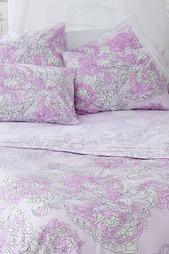 Постельное белье Дуэт 70x70 TiffanyS Secret