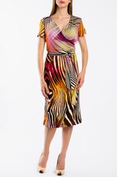 Платье MoNaMod