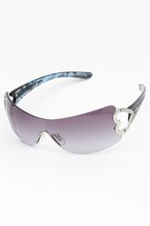 Очки солнцезащитные Morgan