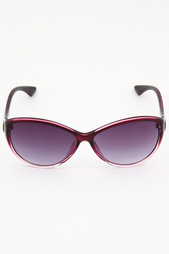 Очки солнцезащитные Arizona