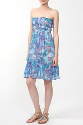 Платье Incanto