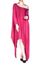 Платье REBECCA BELLE