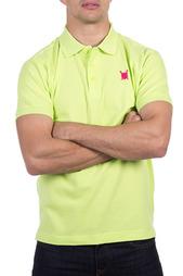 Рубашка-поло Polo Club