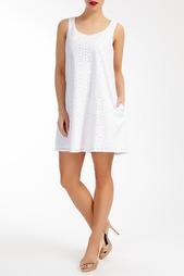Платье Dori