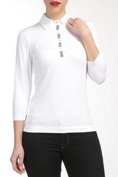 Рубашка-поло Dori