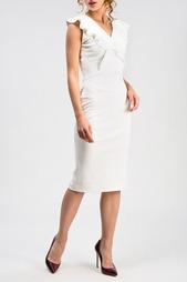 Платье Fril YULIASWAY