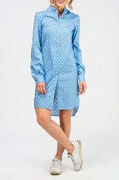 Рубашка YULIASWAY