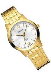Часы наручные Rodania