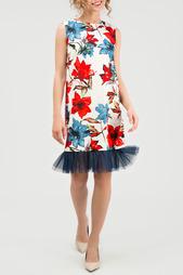 Платье  Net YULIASWAY