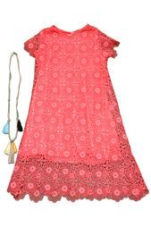 Платье Luna