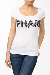 Футболка Phard