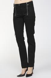 Брюки Plein Sud Jeans