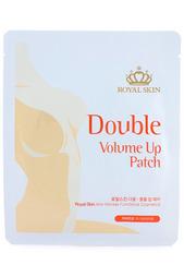 Подтягивающий патч для груди Royal Skin