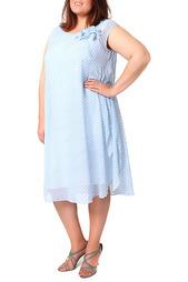 Платье Klod elle