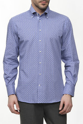 Рубашка Otto Kern
