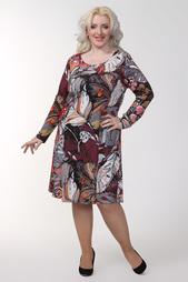 Платье WILLE