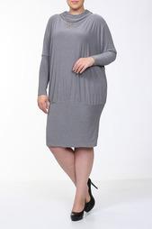 Платье-туника Qneel