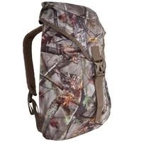 Рюкзак Для Охоты 25 Литров Solognac