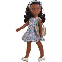 Кукла Нора, 32см, Paola Reina