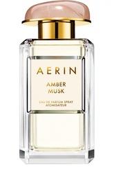 Парфюмерная вода Amber Musk Estée Lauder