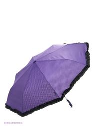 Зонты Colins